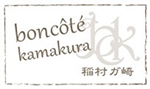 boncotekamakura